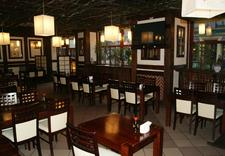 dania - Restauracja Darea zdjęcie 4