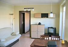 apartament kołobrzeg - BALTIC MARCIN JĘCH zdjęcie 3