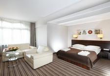 bankiety - Hotel Diament Plaza Gliwi... zdjęcie 2