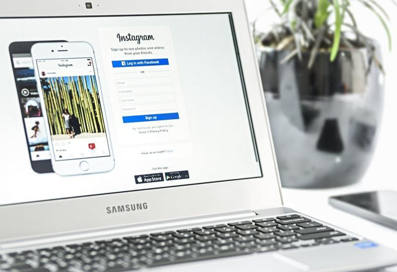 tworzenie nowych stron www - Mobile-Phone Rafał Dylews... zdjęcie 3