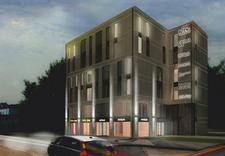 Eclipse Wrocław - BC Investments Sp. z o.o.... zdjęcie 3