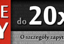 kable głośnikowe Warszawa - Audio Świat Sp. z o.o. zdjęcie 10
