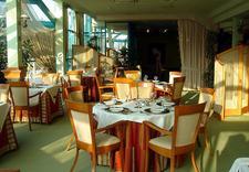impreza - Green Hotel zdjęcie 5