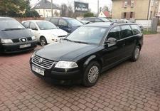 serwis samochodowy - Vipcar. Wypożyczalnia sam... zdjęcie 2