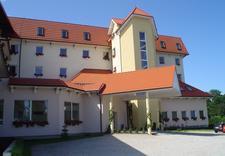 hotel na mazurach - Hotel Las Giżycko Sp. z o... zdjęcie 1