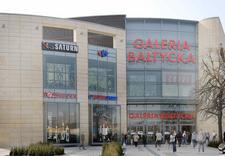clarks - GALERIA BAŁTYCKA - Modne ... zdjęcie 3