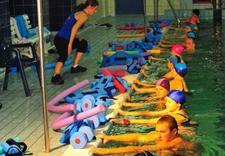 zajęcia fitness w wodzie - Aqua Aerobik E-Team zdjęcie 12