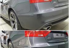 autotunning - GLANC PROJEKT DETAILING -... zdjęcie 27