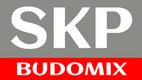 EMD Nagraba Sp. Komandytowa - Warszawa, Promienna 4