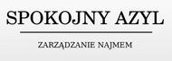 Spokojny Azyl - Zarządzanie Najmem Justyna Tyburska - Wilkasy, Olsztyńska 53