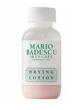 MARIO BADESCU Drying Lotion na niedoskonałości HIT