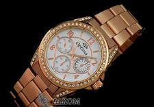 zumioffers - Kraina zegarków. Zegarki ... zdjęcie 13