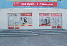 Hurtownia Elektryczna EL-BIS