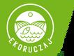 Ekoruczaj - sklep ze zdrową żywnością - Kraków, Przemiarki 23/11