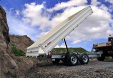 naczep - Lux-Truck Sp. z o.o. Nacz... zdjęcie 8