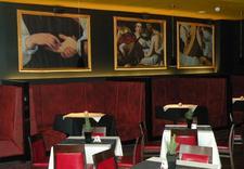 #AktywneLato - Restauracja Sicilia - Sil... zdjęcie 6