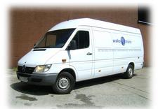 przewóz antyków - Wakotrans Firma Transport... zdjęcie 6