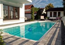 plastikowe baseny ogrodowe - POLBAS S.C. zdjęcie 3