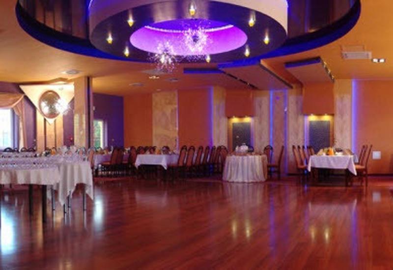 apartament - Hotel Venus - restauracja... zdjęcie 8