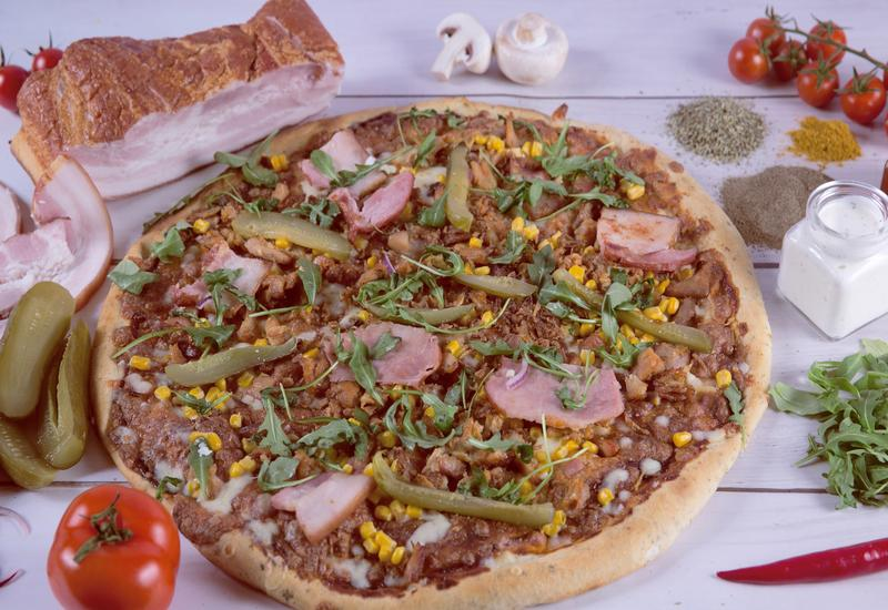 jedzenie na wynos - Kebson.pl zdjęcie 8