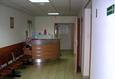 lekarze interniści - ESKULAP - Urologia, Chiru... zdjęcie 1