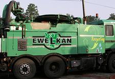utylizacja odpadów - Ewelkan Konrad Pabis zdjęcie 4