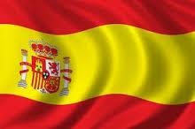 język hiszpański