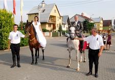 konie augustów - Ośrodek Jeździecki Ostoja... zdjęcie 3