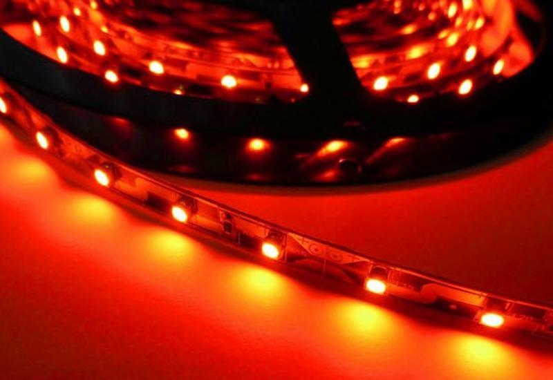 led - Enamar Sp. z o.o. Oświetl... zdjęcie 3