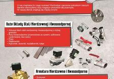 śrubunek - Automatech Piotr Królikow... zdjęcie 5