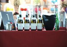 winiarnia poznań - Salon Win Mine Wine.pl zdjęcie 2