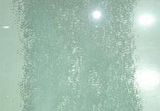 kasary - Aquapoltech. Baseny do tr... zdjęcie 6