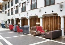 restauracje ester - Król Kazimierz Hotel & SP... zdjęcie 9