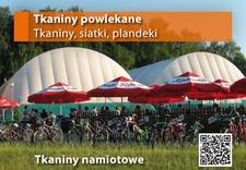 litery przestrzenne - Plastics Group - reklama,... zdjęcie 12