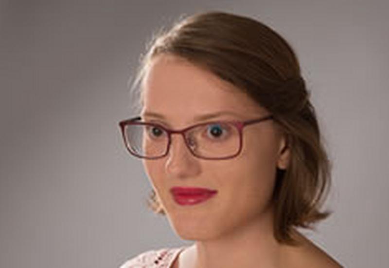 okularowe - Zakład Optyczny Mariusz K... zdjęcie 2