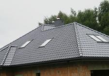 dachówki bitumiczne KATEPAL - BGJ Sp. z o.o. zdjęcie 3