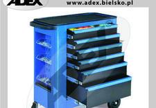 produkcja mebli - ADEX - meble i wyposażeni... zdjęcie 14