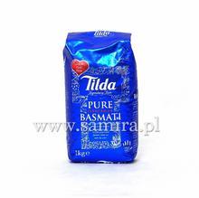 Ryż Basmati - Tilda