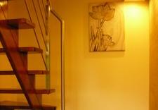 schody samonośne