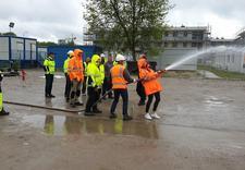 szkolenia stacjonarne BHP - Centrum BHP i PPOŻ. Sela zdjęcie 11