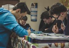 język angielski dla dorosłych - One Way - Szkoła Języka A... zdjęcie 4