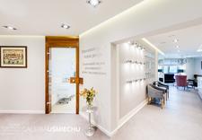 leczenie endodontyczne kraków - Centrum Stomatologii Este... zdjęcie 7