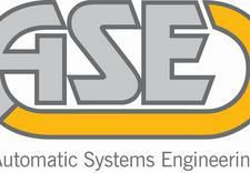 płaszcze grzewcze - ASE. Automatic Systems En... zdjęcie 1