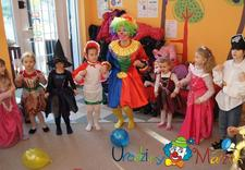 Imprezy dla Dzieci, Wynajem Atrakcji