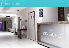 rozstępy - Dental - Med Medycyna est... zdjęcie 2