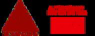 Danpol. Pompy ciepła Danfoss, falowniki, elektrozawory - Łódź, Gimnastyczna 1