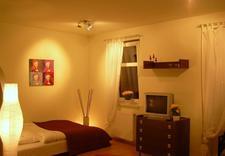 apartament - Apartamenty - inTurs.net zdjęcie 1