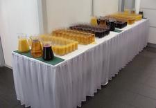 catering dla firm - Smaki Miasta Catering zdjęcie 9