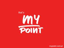 My Point – projekt dla wspinaczy z wyobraźnią!