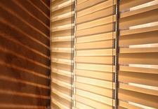 moskitiery balkonowe - ROLSTYL PPHU zdjęcie 19